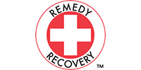 remedy-recovery