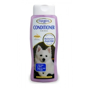 Conditioner 17oz