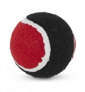 DogzillaTuff Tennis Ball