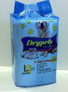 Drypets Large
