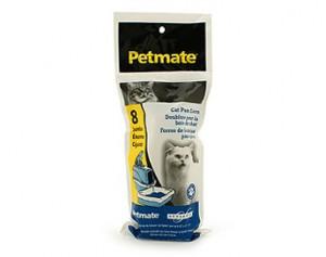 Petmate Liner