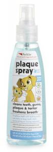 PlaqueSpray