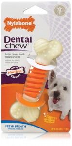 Pro Action Dental Chew Regular