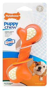 Puppy Double Action Chew