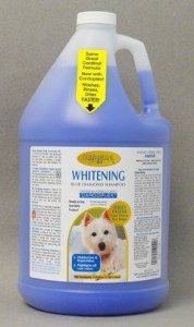 Whitening_1Gallon